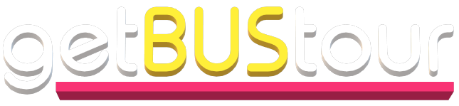 Budapest Get Bus Tour Trip Travel Getting to from around plane car driver local guide coach rental bus day trip transfer transportation taxi private airport hotel sight seeing tours shuttle visit way minibus chauffeur ride