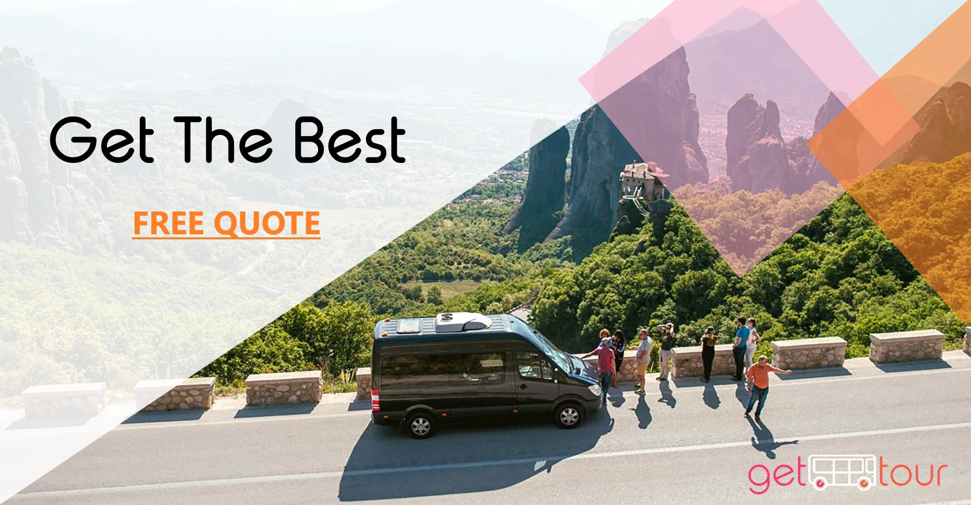 Get Bus Tour Trip Travel Getting to from around plane car driver local guide coach rental day trip transfer transportation taxi private airport hotel sight seeing tours shuttle visit way minibus chauffeur ride 41